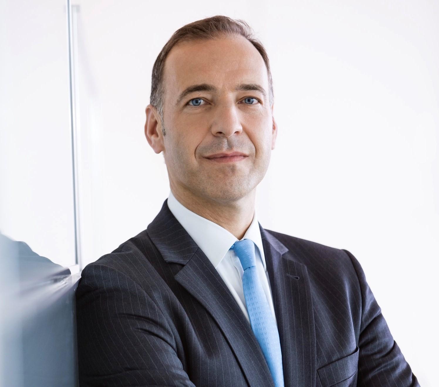 DAX mit stärkstem ersten Halbjahr seit 12 Jahren – Zwischenbilanz 2019