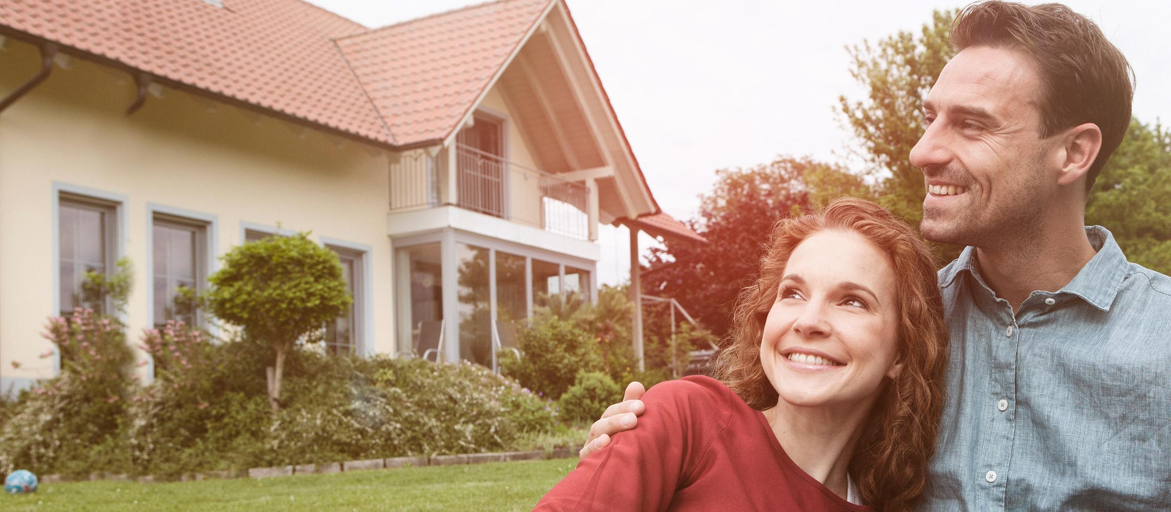 Immobilienverkauf – mit oder ohne Makler?
